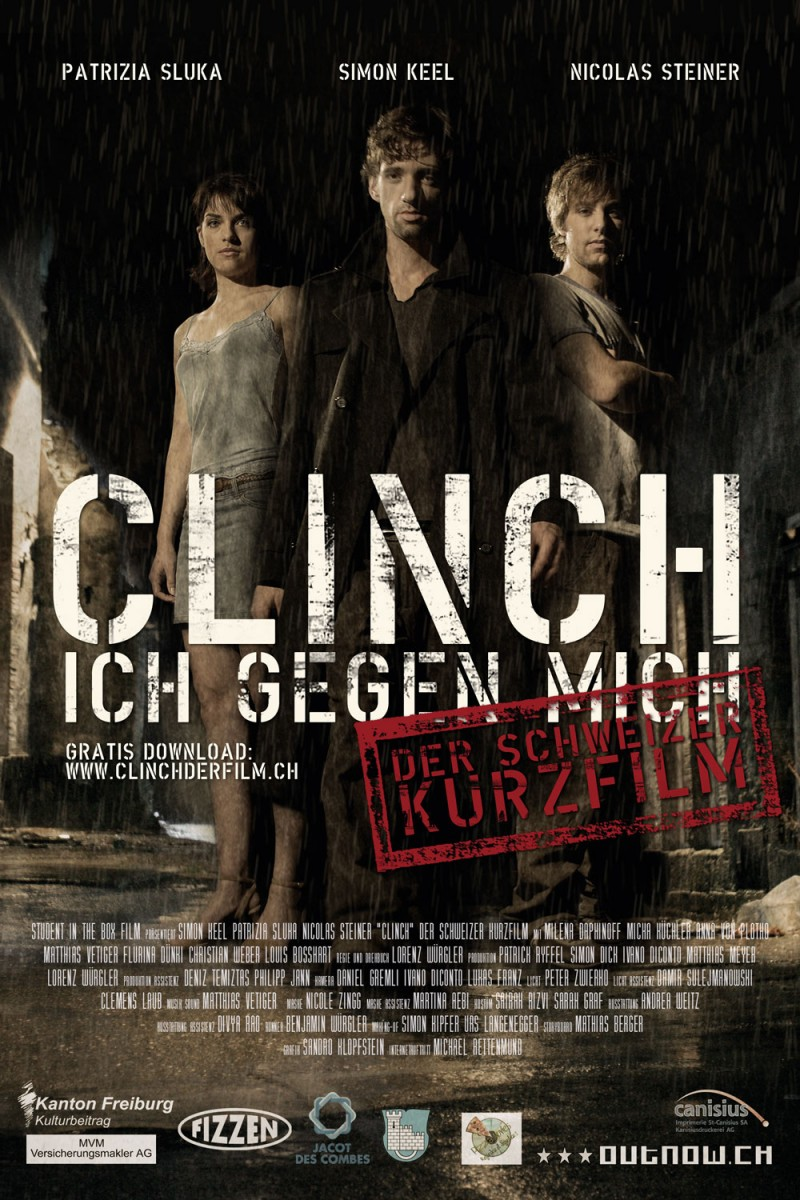 clinch_final_poster