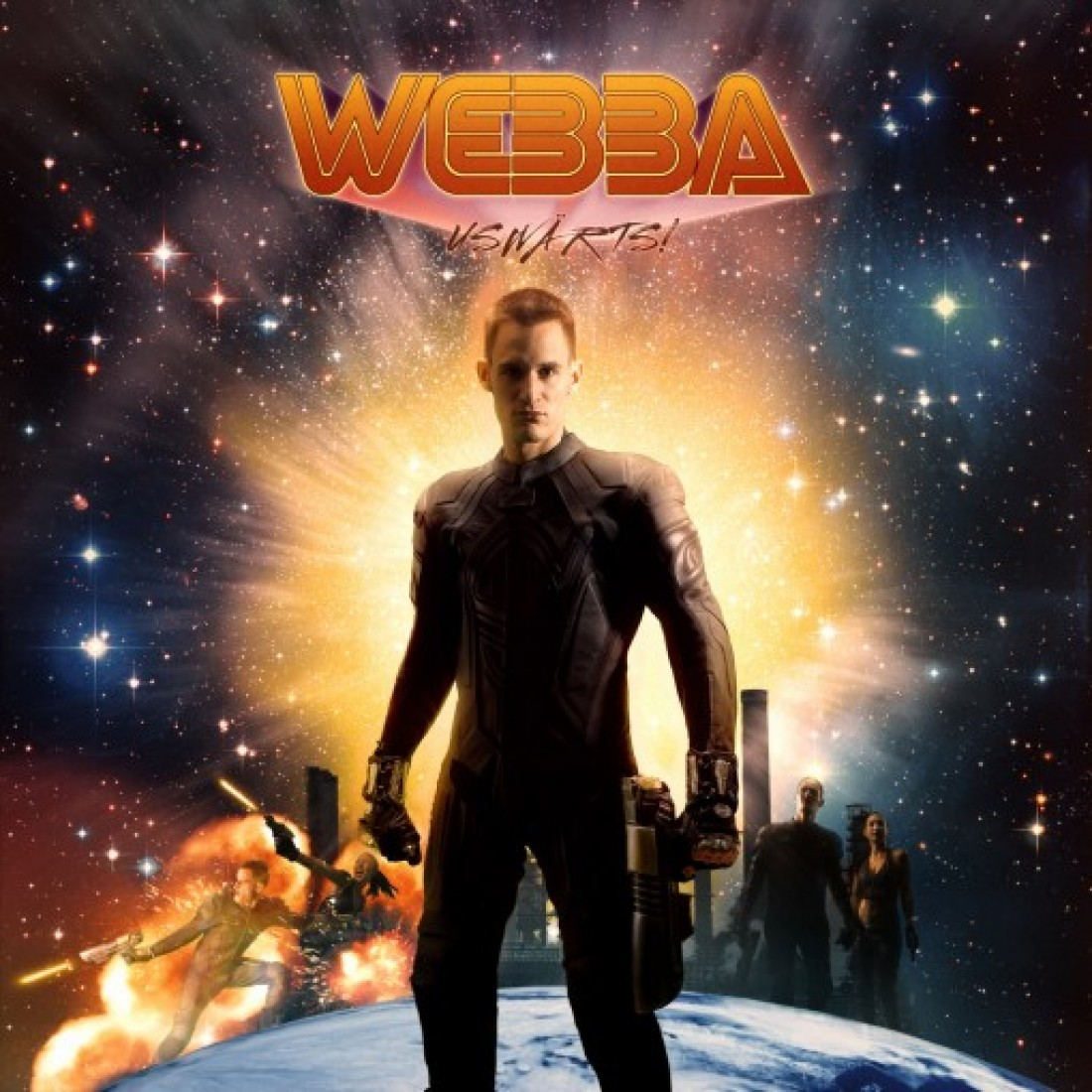 webba_cover01_1100