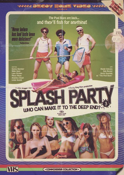 Splashparty_Front