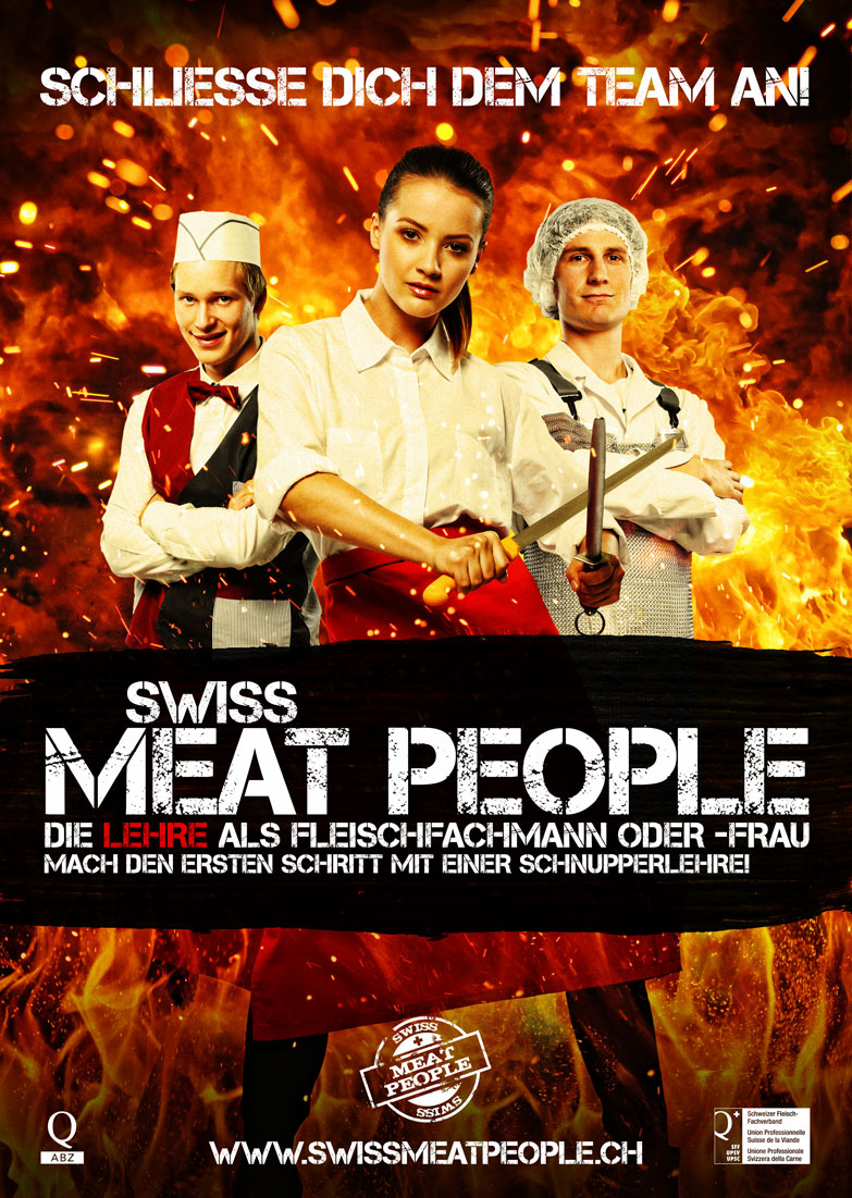 Swiss_Meat_People_v2_01